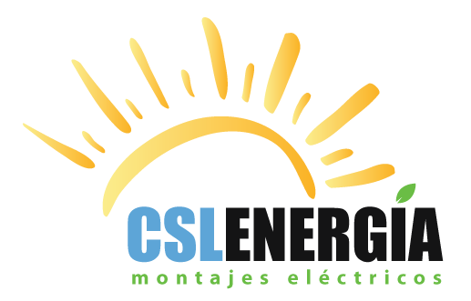 CSL ENERGIA