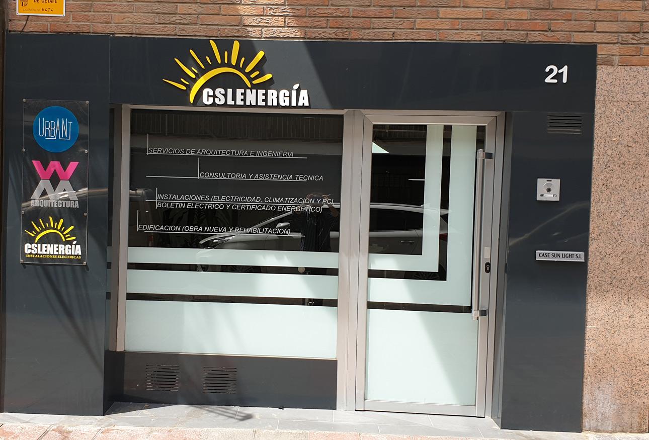 fachada_cslenergia1