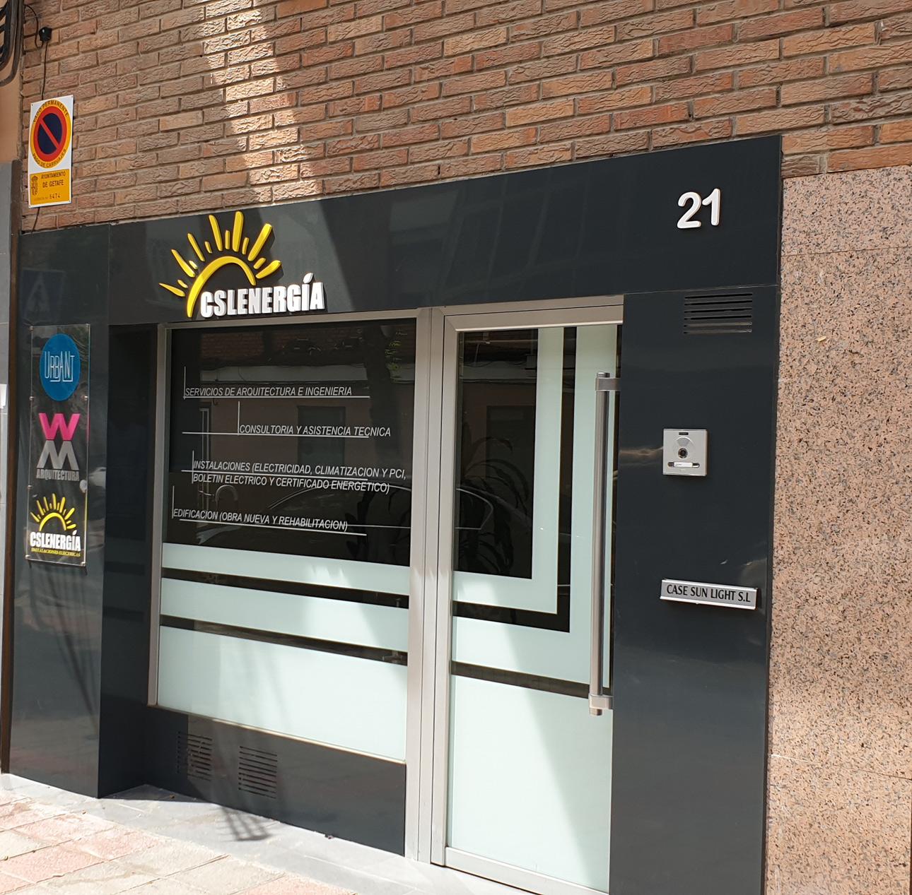 fachada_cslenergia2