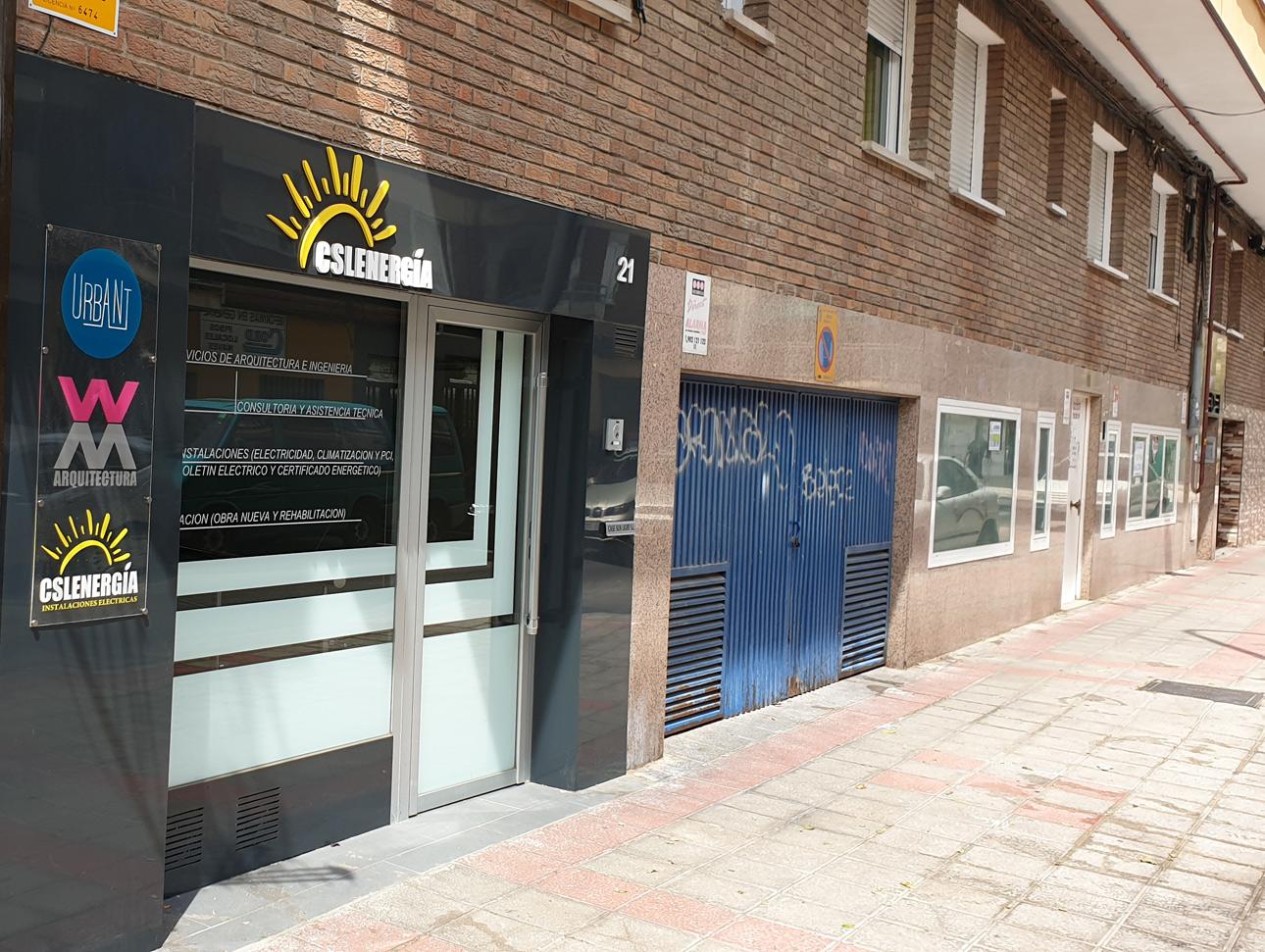 fachada_cslenergia3