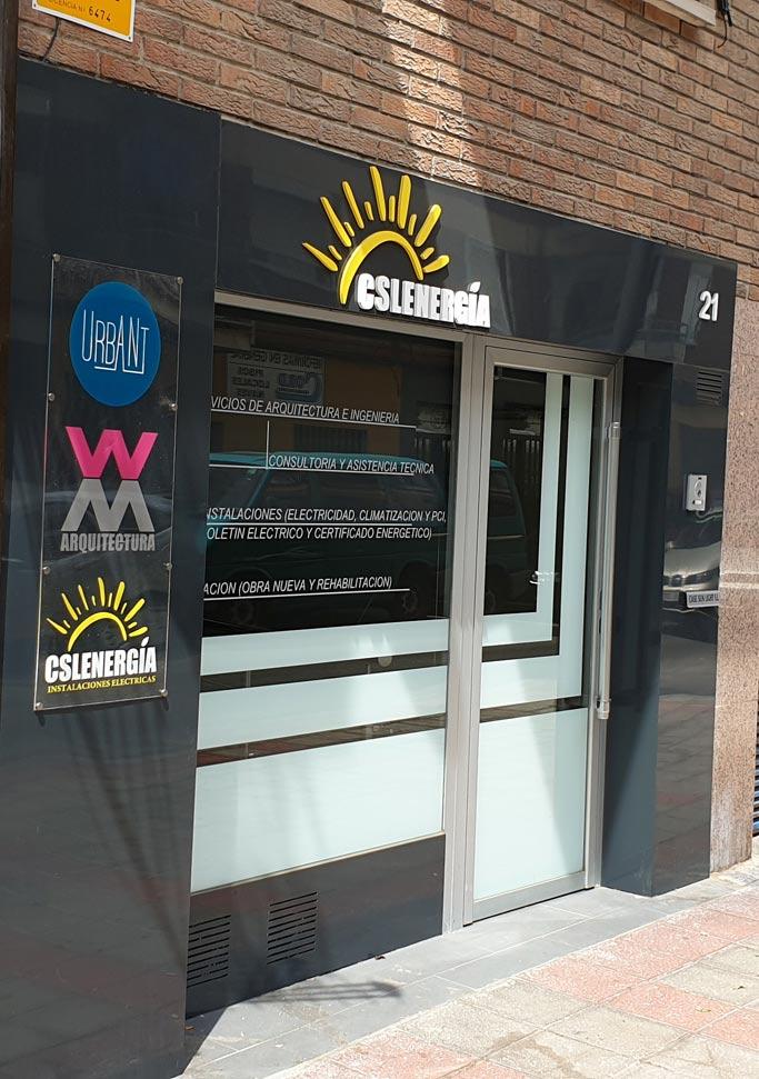 fachada_cslenergia4